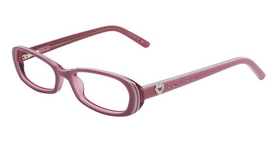 disney eyeglasses shop eyeglasses by disney go optic
