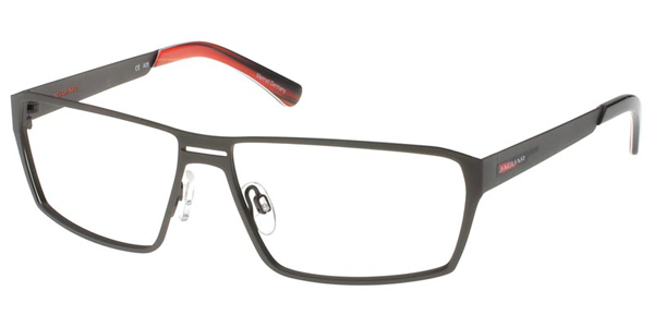 Jaguar  Jag Perform 33801 Eyeglasses