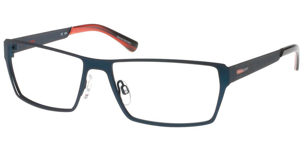 Jaguar  Jag Perform 33802 Eyeglasses