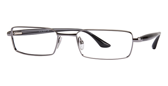 Cruz  I-6 Eyeglasses
