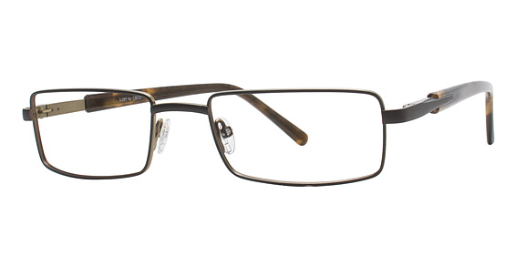 Cruz  I-297 Eyeglasses