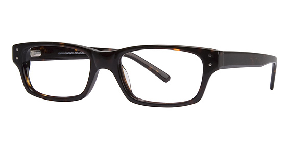 Prescription Eyeglass Frames With Magnetic Clip On Sunglasses : EYEGLASSES WITH MAGNETIC CLIP ON Glass Eye