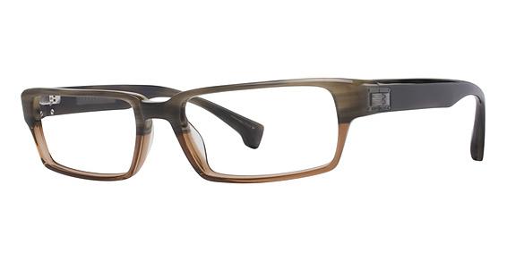 Boston Eyeworks - Eye Care Articles