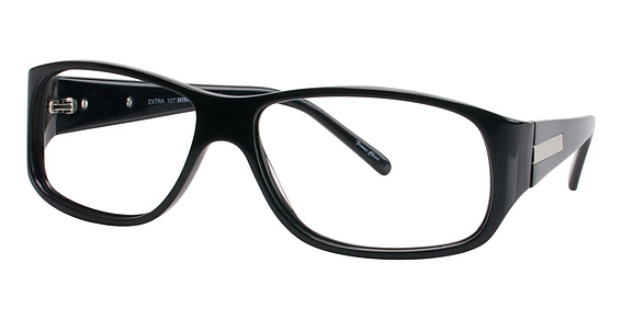 Image for Extra Extra  Extra 107 Wrap-Around Eyeglasses