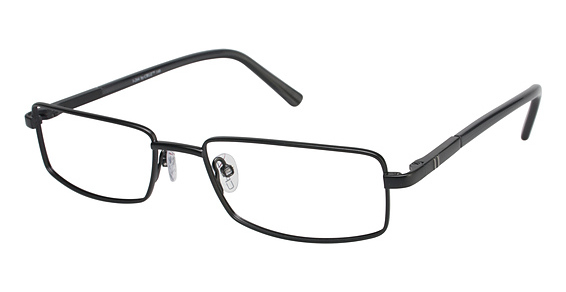 Cruz  I-264 Eyeglasses