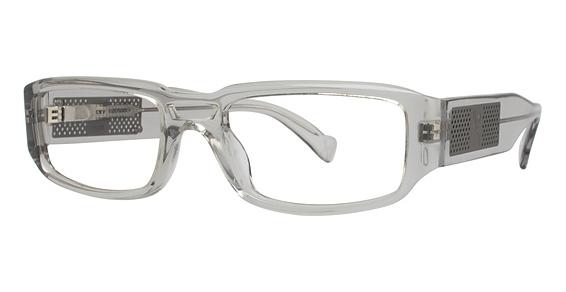 Marc Ecko Sunglasses, Eyewear, Glasses, Frames