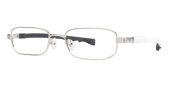 CEO-V  CV305 Eyeglasses