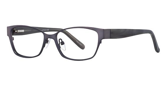 Best Eyeglass Frames Dc : Dicaprio DC 114 Eyeglasses