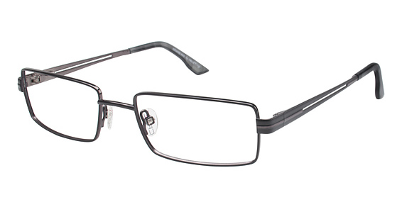 Cruz  Grand Ave Eyeglasses