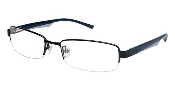 Glasses Frames Columbia Sc : Columbia Rimless Eyeglasses - Prescott, Raja, Raven ...