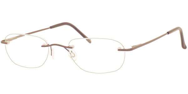 Eyeglass Frame Pieces : EYEGLASSES PIECES - EYEGLASSES