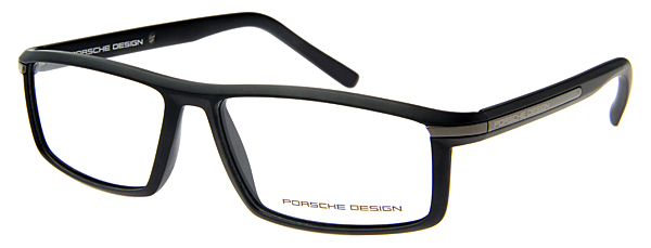Image for Porsche Design  P 8178 Eyeglasses