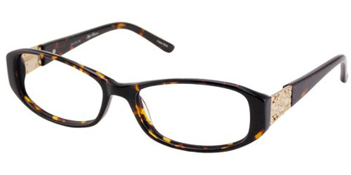 Apple Bottoms  AB 757 Eyeglasses