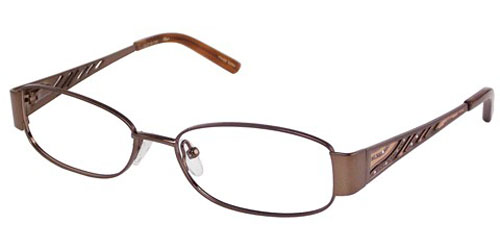 Apple Bottoms  AB 760 Eyeglasses