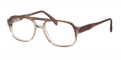 Spring Hinge Eyeglasses, Buy Prescription Glasses Frames with
