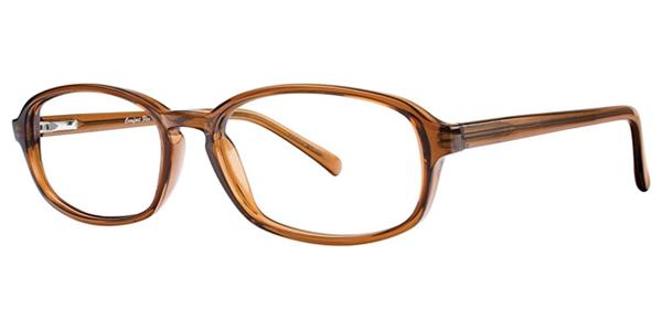 flex eye glass frames eyeglasses