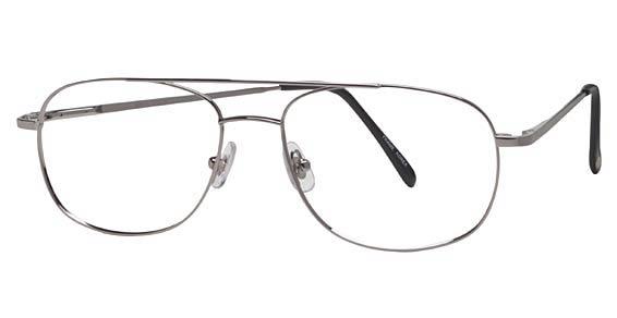 Woolrich Eyeglasses Eyewear