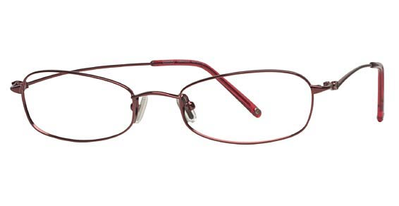 Coach Metal Eyeglass Frames : Coach Womens Metal Eyeglasses - Shop Metal Eyeglasses by ...