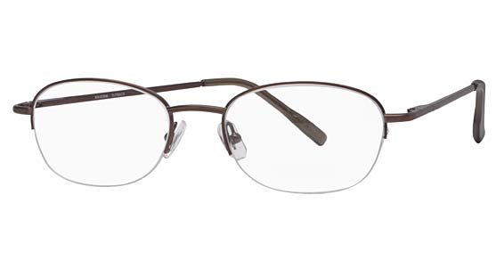 eyeglass side shields - Walmart.com