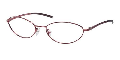 How To Fix Eyeglasses Frame : EYEGLASSES HINGE Glass Eye