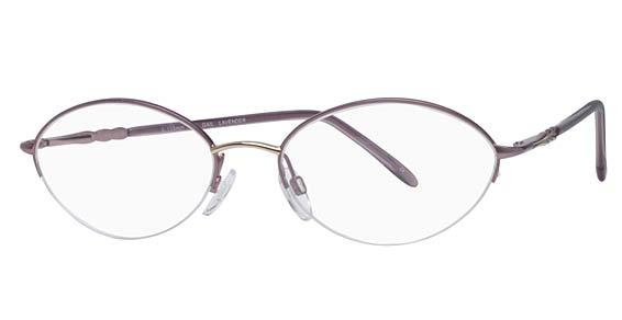 Petite Designer Eyeglass Frames : PETITE EYEGLASSES - EYEGLASSES