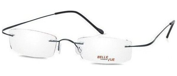 Bellevue  8604 Eyeglasses