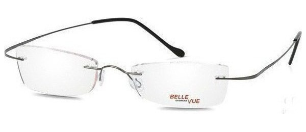 Bellevue  8606 Eyeglasses