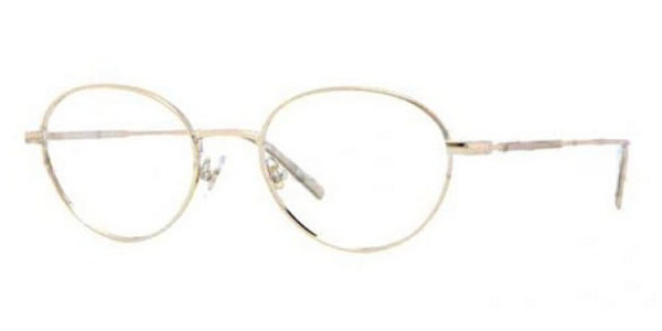 Brooks Brothers  BB 1002 Eyeglasses