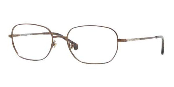 Brooks Brothers  BB 1005 Eyeglasses