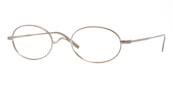 Brooks Brothers  BB 1001 Eyeglasses