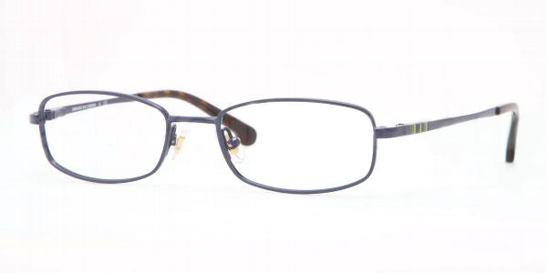 Brooks Brothers  BB 1009 Eyeglasses