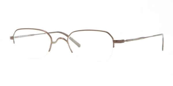 Brooks Brothers  BB 1013 Eyeglasses