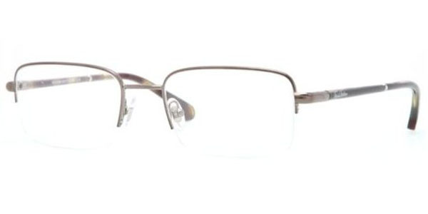 Brooks Brothers  BB 1016 Eyeglasses