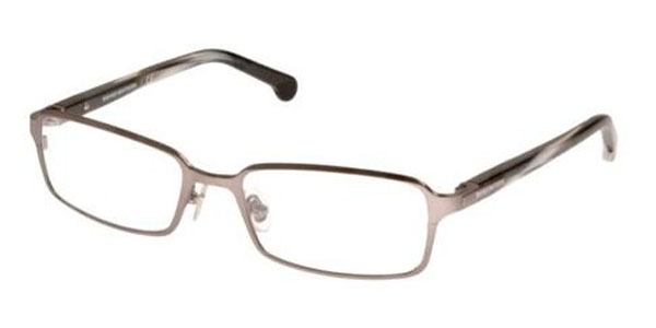 Brooks Brothers  BB 1017 Eyeglasses