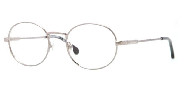 Brooks Brothers  BB 1018 Eyeglasses