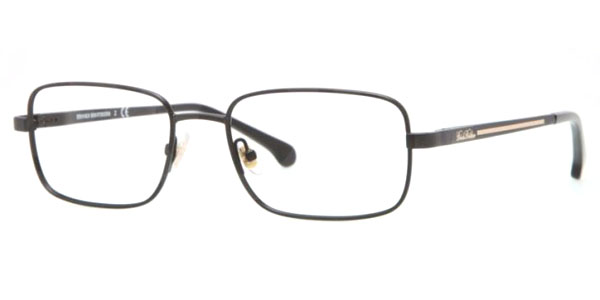 Brooks Brothers  BB 1019 Eyeglasses