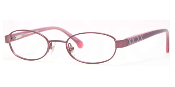 Brooks Brothers  BB 1021 Eyeglasses