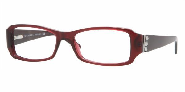 Burberry BE2069B Eyeglasses