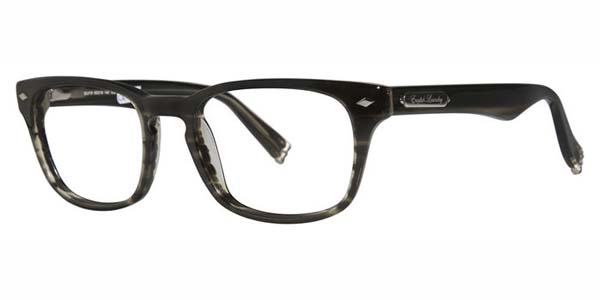 English Laundry  Curtis Eyeglasses