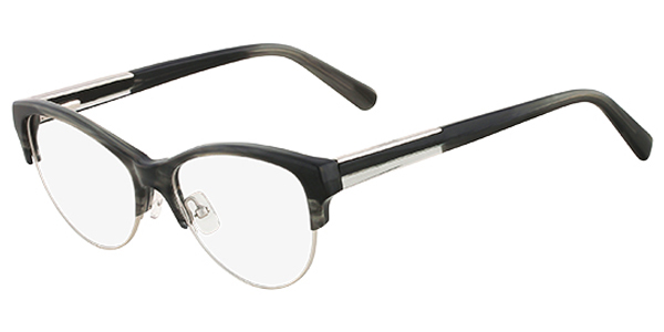Calvin Klein Metal Frame Glasses : Calvin Klein Metal Eyeglasses - CK362 Clip-On, CK7115 ...