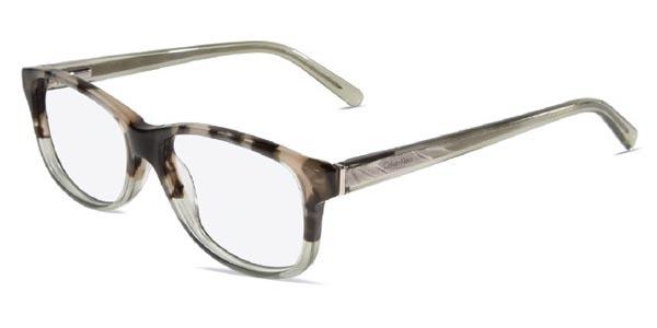 Calvin Klein Womens Eyeglasses - Shop Eyeglasses by Calvin ...