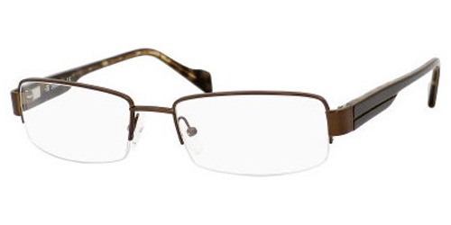 Chesterfield  CHESTERFIELD 09 XL Eyeglasses
