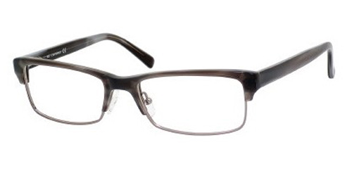 Chesterfield  CHESTERFIELD 15 XL Eyeglasses