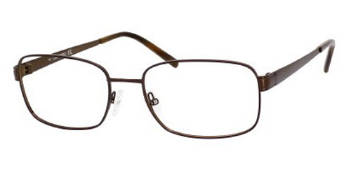 Chesterfield  CHESTERFIELD 18 XL Eyeglasses