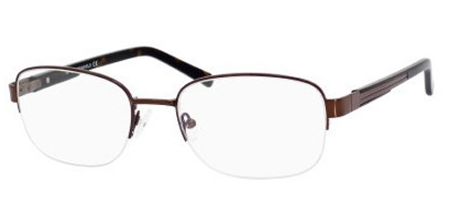 Chesterfield  CHESTERFIELD 19 XLT Eyeglasses
