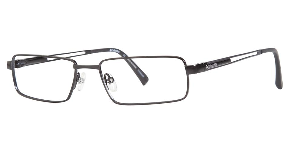 Columbia  Bristol Cliff Eyeglasses