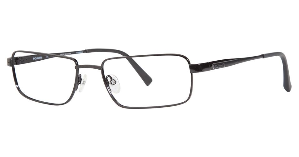 Columbia  Clear Lake Eyeglasses