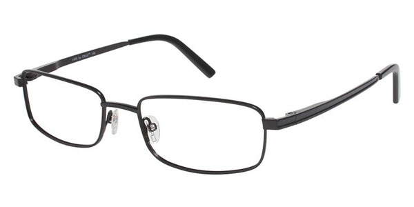 Cruz  I-805 Eyeglasses