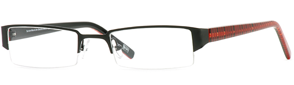 Dakota Smith  Flashback Eyeglasses