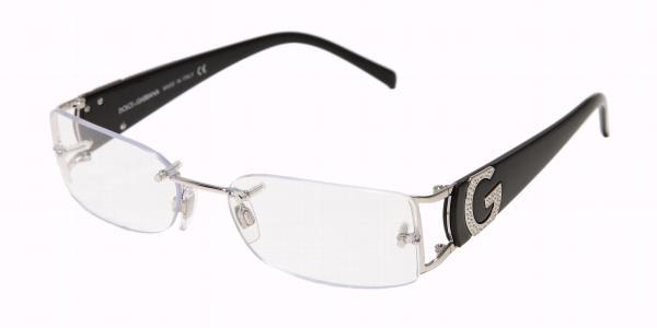 Dolce & Gabbana DG 1148B Eyeglasses